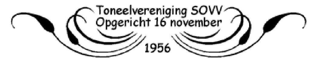 www.sovv.nl